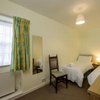 Swifts Cottage, hotel en Macmerry