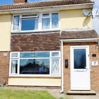 (29EW-01) Dreams Serviced Accommodations- Staines/Heathrow