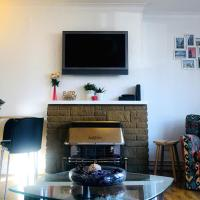 Dreams Serviced Accommodation- Staines/Heathrow
