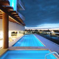 Holiday Inn Express Puerto Vallarta, an IHG Hotel, hotel in Puerto Vallarta