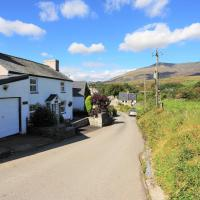 Glan Dwr Holiday Cottage
