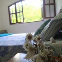 Casa Flor Ii