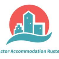 Contractor Accommodation Rustenburg