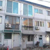 오션 하우스 - Pyeongtaek