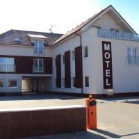 Motel Senec, hotel in Senec