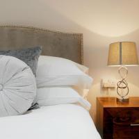 Norton House Hotel - Mumbles