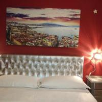 B&B A casa Carmen, hotel in Aversa