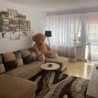 Apartament FELUŚ