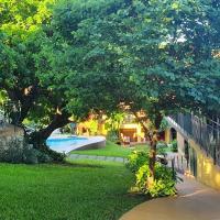 Hotel Chalés Gramado