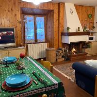Residence casa della Renata