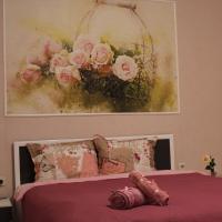 Tanya Apartments - Апартаменти Таня
