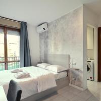 Apartment Forum III, hotell i Assago