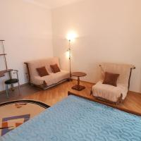 1 Bedroom Apartment in Great Location - 1010