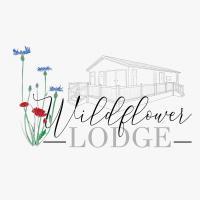 Hollicarrs - Wildflower Lodge