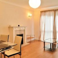Short Let - Top Floor Amazing Two Bedroom Apartment with view to Shard - London Bridge