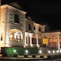Hotel La Bastida, hotel en Toledo