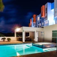 Luxurious, Comfortable & Scenic Condo