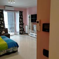 Airport House Alexander, hotel near Genoa Cristoforo Colombo Airport - GOA, Genoa