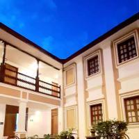 Hostal Boutique del regidor, hotel in Buga