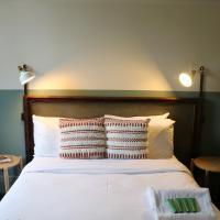 Darlo Bar Sydney, Darlinghurst, hotel in Darlinghurst, Sydney