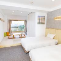 Muica Onsen Hotel