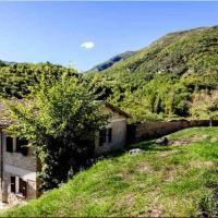 La Quiete Umbria B&B, hotel a Scheggino