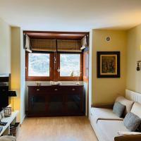 Increible Apartamento CABIROL , 6 -8 paxHUT-7886