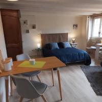 STUDIO - 30 m2 - Centre ville de Bourg en Bresse