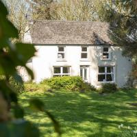 Stone Hall Mill Cottage, Welsh Hook