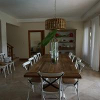Luxurious Villa at Puerto Bahia with Great Views