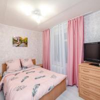038. Уютная 2-комнатная квартира у м. Проспект Вернадского