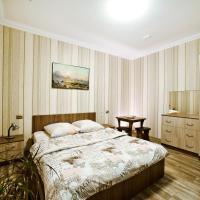 Гостевой дом в Боголюбово