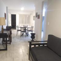 Departamentos Calasanz PB3, hotel near Astor Piazzolla International Airport - MDQ, Mar del Plata