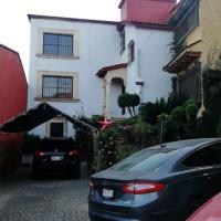 Casa Guelaguetza By Rotamundos