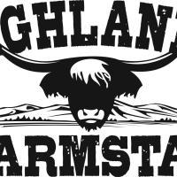Highlands Farm Stay, hotel in Twizel
