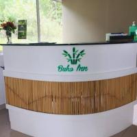BUHO INN BY BUSUANGA BAY LODGE, hotel in Busuanga