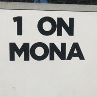 1 on Mona B & B, hotel in Newlands, Cape Town