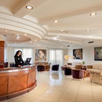Best Western Hotel Viterbo, hotel in Viterbo