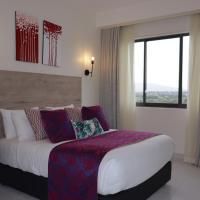 A & L HOTEL, hotel in Machakos