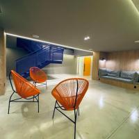 Sun Smart Hotel Vivapp