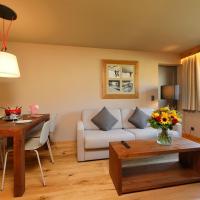Apartment SWISSPEAK Resorts Bishorn-76