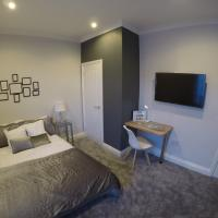 Essex House Furnished Let