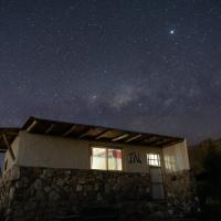 Casa Tai - Mendoza