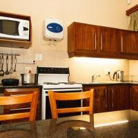 Mt Sheba Rainforest Hotel & Resort, hotel in Pilgrim's Rest