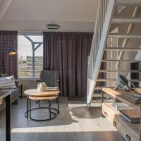 Park Schoneveld, Duinroos 123