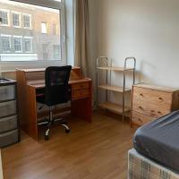 Arfea Room 1
