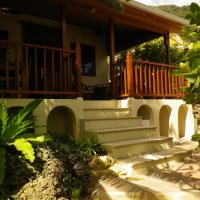 Tong Chee House, hotel in Flying Fish Cove