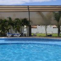 Casa de 3 recamaras con alberca en Vallarta
