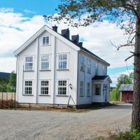 Villa Fregn
