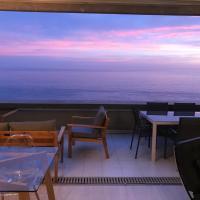 COSTA PLANA COLLECTION - Cap d'Ail - Monaco, hôtel à Cap d'Ail